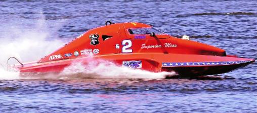 History s2 superior miss inboard hydroplane racing team for Wright motors evansville indiana